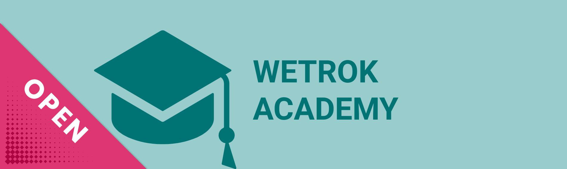 Wetrok Academy